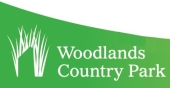 Woodlands Country Park